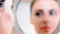 Что будет, если долго смотреть в зеркало
