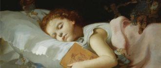 Почему нельзя фотографировать спящих людей – ответы