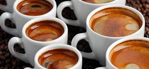 Что будет, если выпить много кофе